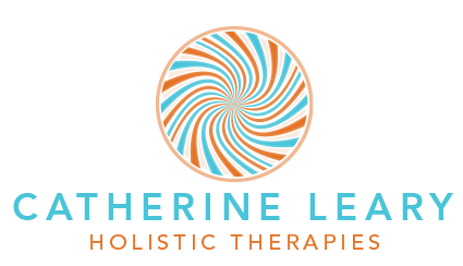 Catherine Leary Holistic Therapies